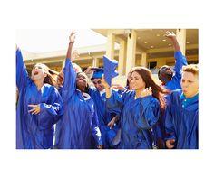 O Scholarship.com é um site que explica tudo sobre bolsa de estudos