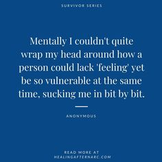Toxic Relationships, Relationship Tips, New Survivor, High Stress Jobs, Understanding Men, Narcissistic Abuse Recovery, Top Quotes, Do You Need, Read More