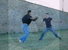 Krav Maga·sellabiz.gr Businesses For Sale. Find a business or Franchise to buy or lease. FREE OF CHARGE PUBLICATION FOR MAXIMUM PERIOD OF 1 YEAR.