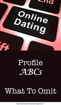 Honest online dating profile, sex at nudist beach
