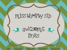 Miss Thrifty SLP: I've complied a list of links to websites that provide free materials. Most are related to reading passages. - Pinned by @PediaStaff – Please Visit ht.ly/63sNtfor all our pediatric therapy pins