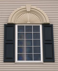 historic window designs and window styles for curb appeal avoid wood replacement windows and bad. beautiful ideas. Home Design Ideas