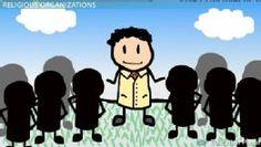 AP World History: Exam Prep Course - Free Online Video Lessons | Education Portal