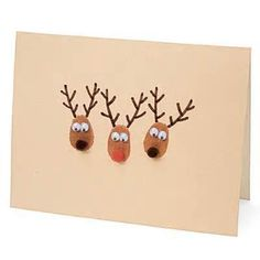 Image detail for -... search for great ideas and found some beautiful handmade card ideas