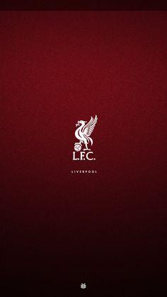 Sports – Mira A Eisenhower Liverpool Tattoo, Liverpool Anfield, Liverpool One, Liverpool Football Club, Liverpool Legends, Lfc Wallpaper, Milan Wallpaper, Liverpool Fc Wallpaper, Backgrounds