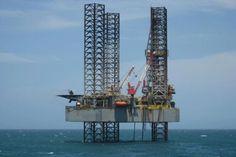 Repsol y ENI ponen en marcha el gran campo de gas Perla en Venezuela