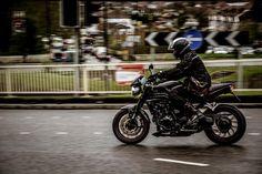 Motorcycle Events, Motorcycle Helmets, Motorbike Insurance, Bluetooth Motorcycle Helmet, Z 1000, Performance Bike, Bike Accessories, Street Bikes, Bike Life
