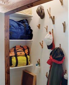 ingeniosas-y-originales-formas-de-guardar-la-ropa-13