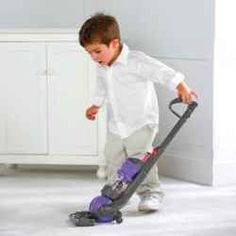 Http Www Squidoo Com Dyson Toy Vacuum Cleaner