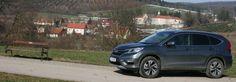 Honda CR-V - szerintem ez az autó túl nagy! http://www.vezess.hu/teszt/menetproba-honda-cr-v-2015/58627/
