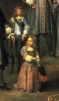Tichborne detail boys - Breeching (boys) - Wikipedia, the free encyclopedia