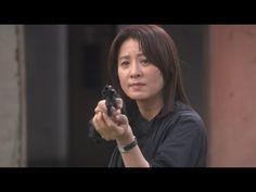 SBS [미세스캅] - 하이라이트 영상 - YouTube