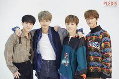 Performance unit Woozi, Wonwoo, Jeonghan, Carat Seventeen, Seventeen Debut, Seventeen Hoshi, Vernon, Seventeen Performance Unit, Hip Hop