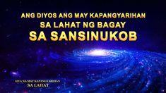 "Tagalog Christian Musical Documentary ""Siya na May Kapangyarihan sa Laha. Music Lesson Plans, Music Lessons, Choir Songs, Rules And Laws, The Bible Movie, Praise Songs, Christian Movies, My Salvation, Music Activities"