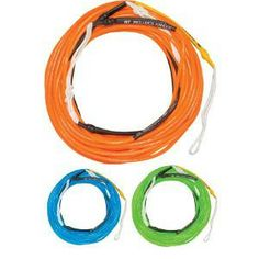 Wakeboarding, Ropes, South Africa, Delivery, Collections, Suit, Range, Stuff To Buy, Accessories