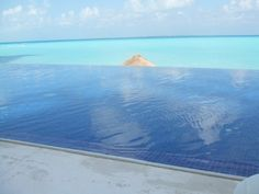 Condo vacation rental in Cancun from VRBO.com! #vacation #rental #travel #vrbo