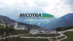 Micotra verbindet weiter Villach und Udine College, Blog, Villach, University, Community College
