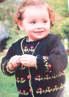 Plena Ajuar del Bebé Nº 14 - Melina Tejidos - Álbumes web de Picasa Picasa Web Albums, Lana, Christmas Sweaters, Archive, Knitting, Babyshower, Clothes For Girls, Jackets, Tejidos