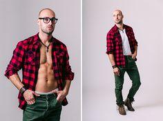 Modny fotograf Kosice_VlnkaFoto_Jakub fashion Business Photos, Button Down Shirt, Men Casual, Hipster, Mens Tops, Shirts, Style, Fashion, Swag