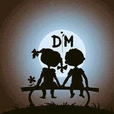 ~ DM Love ~