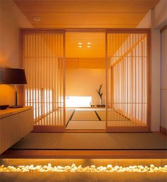 Japanese Modern, Japanese House, Japanese Style, Tatami Room, Japan Interior, Interior And Exterior, Interior Design, House Stairs, Cozy Room