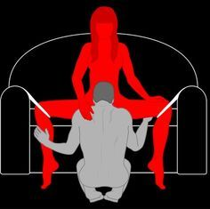 Best Sex Positions and Kama Sutra Tips - Hot and Fun Sex Positions   Cosmopolitan
