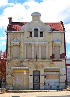 The Eckington Firehouse in Washington DC built in 1897 has been saved and is now being beautifully redone for the Washington Firehouse Restaurant. Check out their facebook page