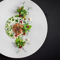 いいね!879件、コメント4件 ― Linking the Culinary Worldさん(@cookniche)のInstagramアカウント: 「Beautiful shot by @raisfoto - #cookniche #treetop #treetopadventure #theartofplating #lovefood…」