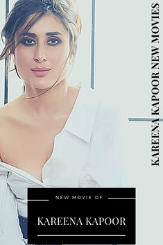 "Taimur Ali Khan's lovely Mumma and Bollywood diva Kareena Kapoor Khan is back to the flow and has recently graced the film industry with her stunning performance in her recent release ""Veere Di Wedding"". She has killed it with her superb performance in the film.  It was her come back film after she got Taimur in her life .The movie received great reviews and has been counting great on the box office."