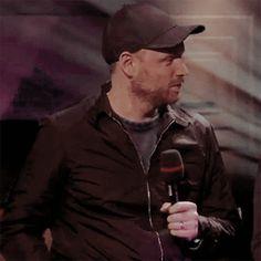 Jonny <3 #coldplay Jonny Buckland, Coldplay, Tumblr, Fictional Characters, Fantasy Characters, Tumbler