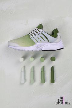d76d7b81138f Explore our olive green Nike air presto women s custom sneakers. Looking  for custom Nike Sneakers
