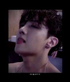 The way I want to sCreaM J Hope Smile, J Hope Gif, Bts J Hope, Bts Memes, Vkook Memes, Foto Bts, Jung Hoseok, J Hope Twitter, J Hope Dance