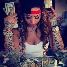 Cover up with a boujee apparel at boujeeapparel.com  ig: _boujeeapparel  #boujee #boujeeapparel #badandboujee #migos #liluzi #supreme #palace #stussy #bape #nike #adidas #airjordan #fashion #instalike #vans #fashionformen #swag #supercars #sportcars #adidasoriginal #palaceskateboards #supremenewyork #hufworldwide #thrasher #hypebeast #yezzy #thenorthface #outfit