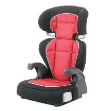 Ghế ngồi ôtô cho trẻ em Pronto