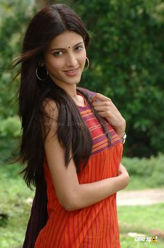 47 Best Shruthi Hassan Images Beautiful Heroine Indian Actresses