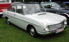 MHV DKW F102 01 - Auto-Union - Wikipedia