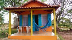Gazebo, Outdoor Structures, Park, Terrace, Bedroom, Kiosk, Parks
