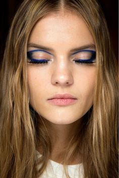 Atelier Versace Make Up
