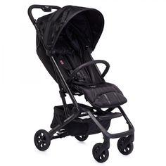 https://babykidds.com/easywalker/easywalker-mini-buggy-xs/mini-buggy-xs-luxury-black.html