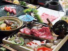 将泰庵 - 船橋/肉寿司
