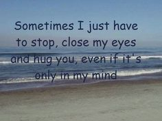 Hope you know how much I miss you, talk to you and love you! Miss You Daddy, I Miss You, Love You, My Love, Rip Daddy, Grieving Quotes, Missing You Quotes, Grief Loss, Missing My Son