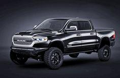 67 best dodge trucks new images in 2019 rh pinterest com