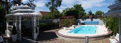 Baseny Poolsfactory Opole