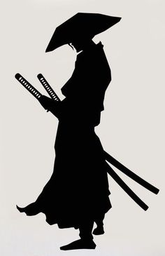 One Piece Aesthetic - Zoro Aesthetic Samurai Drawing, Samurai Artwork, Samurai Tattoo, Ronin Tattoo, Arte Ninja, Ninja Art, Afro Samurai, Samurai Warrior, Samurai Anime