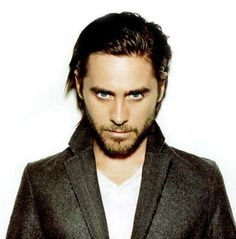Jared Leto- Biography - Jared Leto Photo