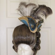 Google Image Result for http://www.deviantart.com/download/131423624/18th_Century_Wig___Hat_1_by_AlAlNe.jpg