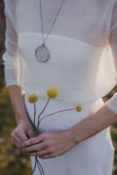 Washer Necklace, Wedding Dress, Jewelry, Fashion, Bride Groom Dress, Moda, Bridal Gown, Jewlery, Jewerly