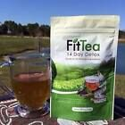 Get Fit with Weight Loss Tea. Every morning or before a workout. Fit Tea contains powerful antimicrobial properties to keep you. We stand behind our products. Promotes Loss Of Body Weight. Organic, All Natural, NON GMO, Sealed. Weight Loss Tea, Herbal Weight Loss, Lose Weight, Fat Burning Tea, Fat Burning Drinks, Detox Tips, Detox Recipes, Tea Recipes, 14 Day Detox