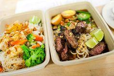 10 Restaurants Offering Gluten-Free Dining in the SF Bay Area | Zagat Blog