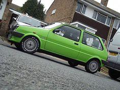 Mini Metro Retro Cars, Cars For Sale, Old School, Classic Cars, Van, Vehicles, Euro, Random, Vintage Classic Cars
